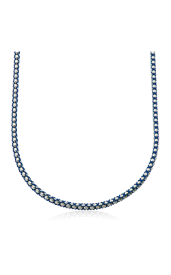 Steelx Necklace T0XC270124 product image