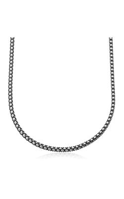 Steelx Necklace T0XC280124 product image