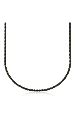 Steelx Necklace T0XC350424 product image