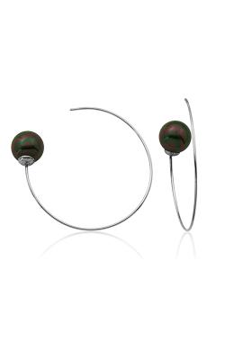 Steelx Earrings T2XB980400 product image