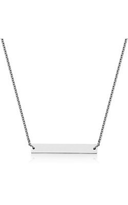 Steelx Necklace T0XB810117 product image