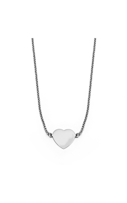 Steelx Necklace T0XB830116 product image