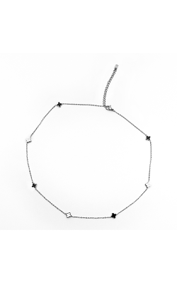 Steelx Necklace T0XB890116 product image
