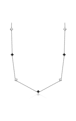 Steelx Necklace T0XB890135 product image