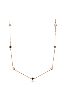 Steelx Necklace T0XB890335 product image