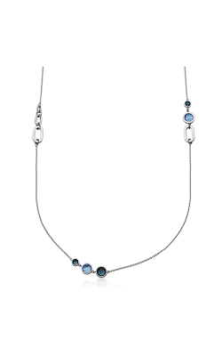 Steelx Necklace T0XB900126 product image