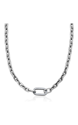 Steelx Necklace T0XB910116 product image