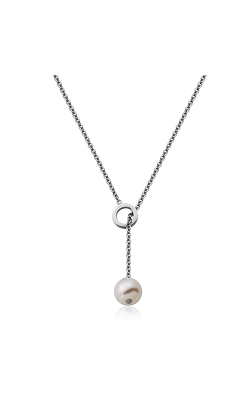 Steelx Necklace T0XC460129 product image
