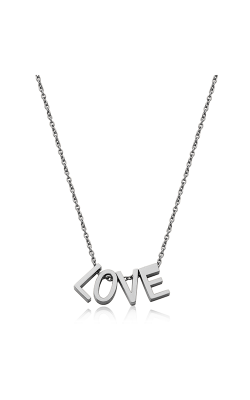 Steelx Necklace T0XC470115 product image