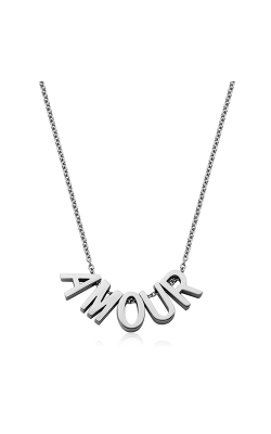 Steelx Necklace T0XC480115 product image