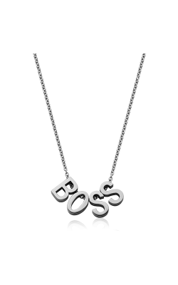 Steelx Necklace T0XC490115 product image