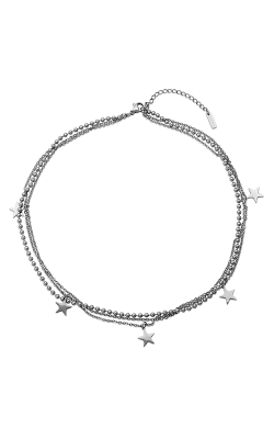 Steelx Necklace T0XC500115 product image