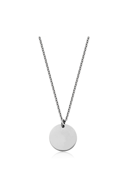Steelx Necklace T3XB800117 product image