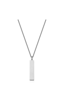 Steelx Necklace T3XB840124 product image