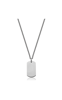 Steelx Necklace T3XB850122 product image