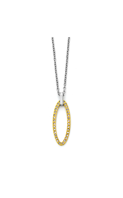 Steelx Necklace T3XC120218 product image