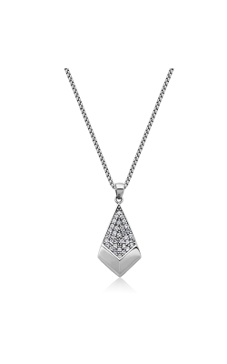 Steelx Necklace T3XC130118 product image