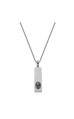 Steelx Necklace T3XC200124 product image