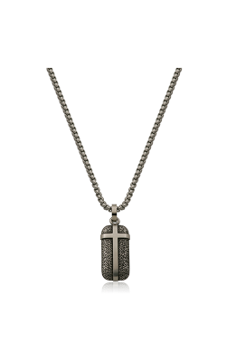 Steelx Necklace T3XC230122 product image