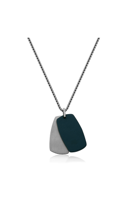 Steelx Necklace T3XC340124 product image