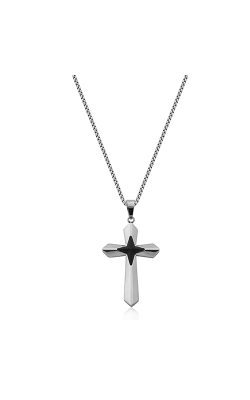 Steelx Necklace T3XC360124 product image