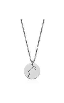Steelx Necklace T0XC18AR17 product image