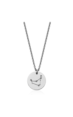Steelx Necklace T0XC18CP17 product image