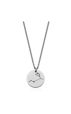 Steelx Necklace T0XC18LE17 product image