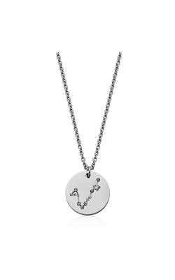 Steelx Necklace T0XC18PS17 product image