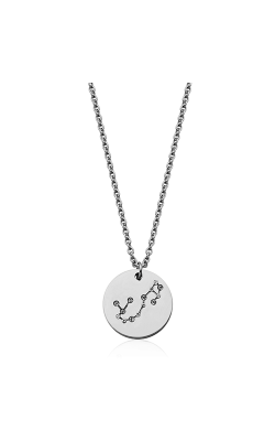 Steelx Necklace T0XC18SP17 product image
