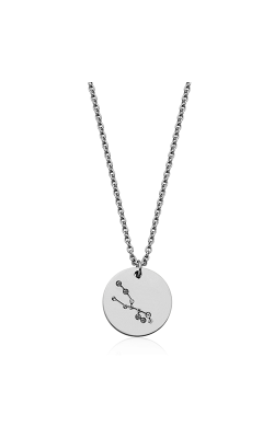 Steelx Necklace T0XC18TR17 product image