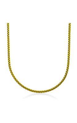 Steelx Necklace T0X8070224 product image