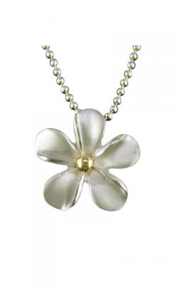 Steven Douglas Flowers Necklace SGP708 product image