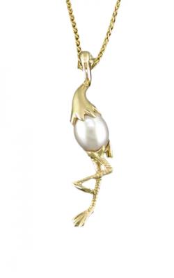 Steven Douglas Sealife Necklace SLP071 product image