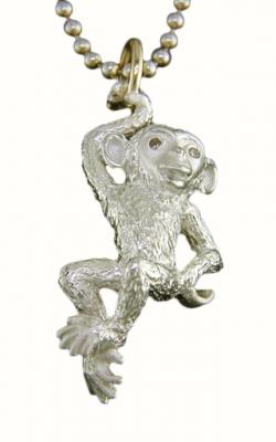 Steven Douglas Animals Necklace SGP530 product image