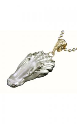 Steven Douglas Animals Necklace SGP560 product image