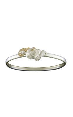 Steven Douglas Mermaids Bracelet SGB100 product image