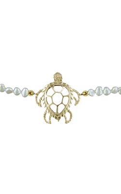Steven Douglas Sealife Bracelet SLA100 product image
