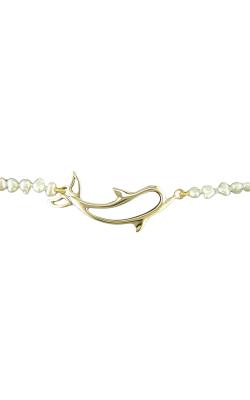 Steven Douglas Sealife Bracelet SLA104 product image