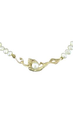 Steven Douglas Mermaids Necklace MN004 product image