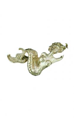 Steven Douglas Mermaids Necklace MN001 product image