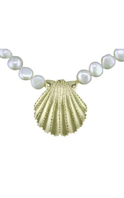 Steven Douglas Shells Necklace SLN020-S product image