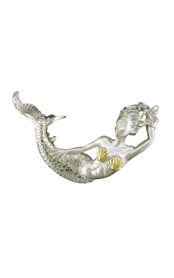 Steven Douglas Mermaids Necklace SGN100-18 product image