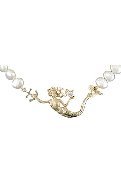 Steven Douglas Mermaids Necklace MN080 product image