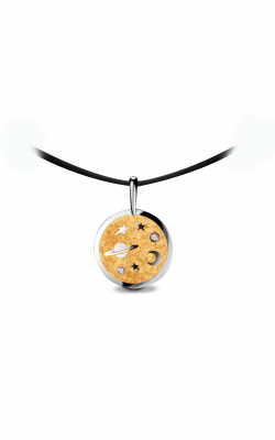 Steven Kretchmer 24k Necklace Moon Beam product image