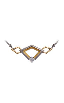 Steven Kretchmer 24k Necklace Astra product image