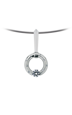 Steven Kretchmer Tension Necklace Gothic Jiggley product image