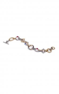 Steven Kretchmer Tension Bracelets Bracelet Large Jazz product image