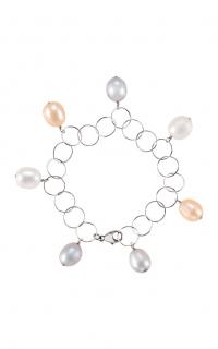 Stuller Pearl Fashion 650923