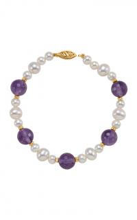 Stuller Pearl Fashion 650159